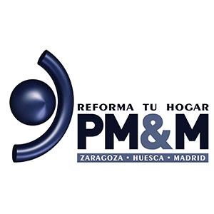 Grupo PMandM
