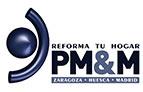 Reformas en Zaragoza