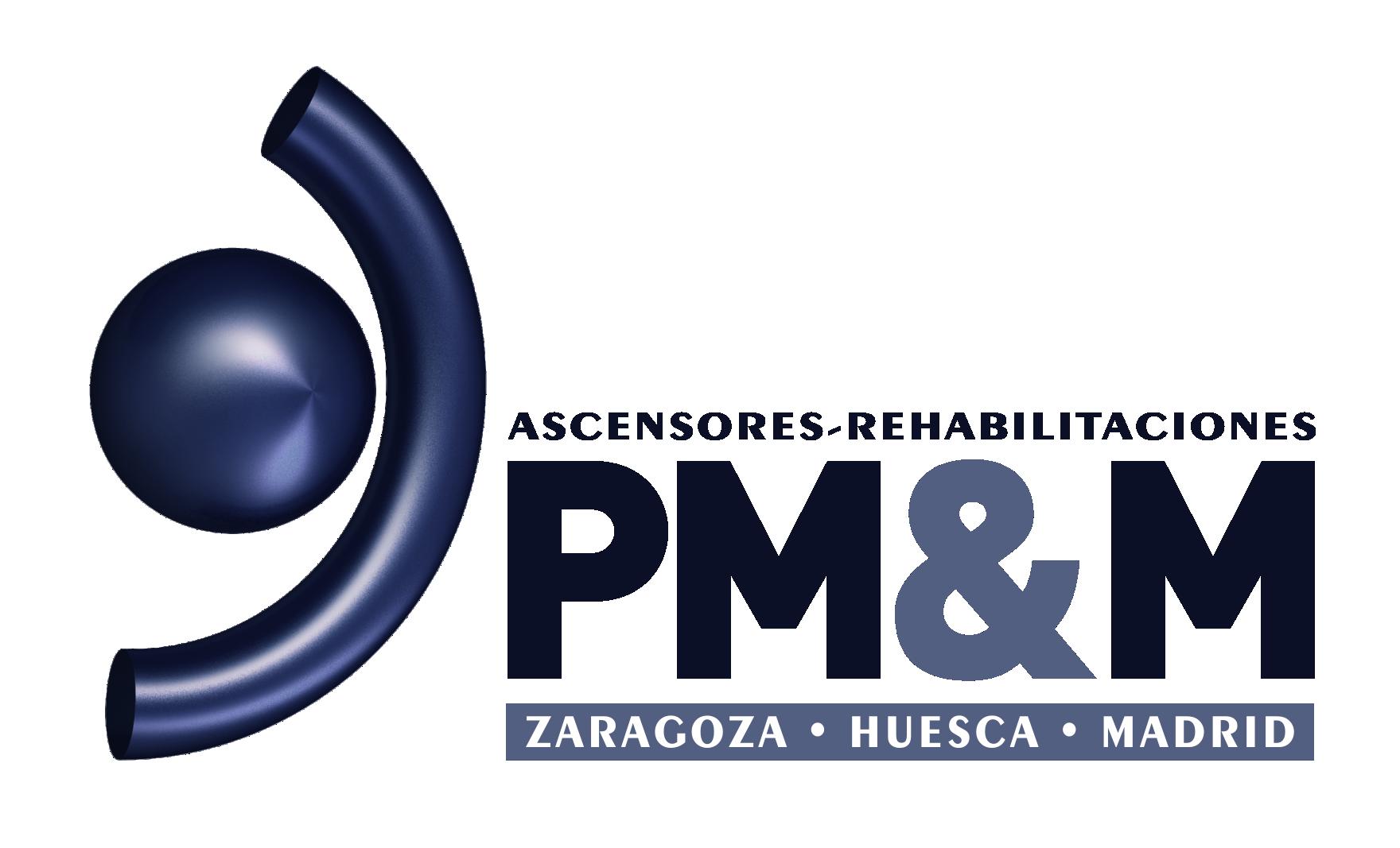 Ascensores en Zaragoza