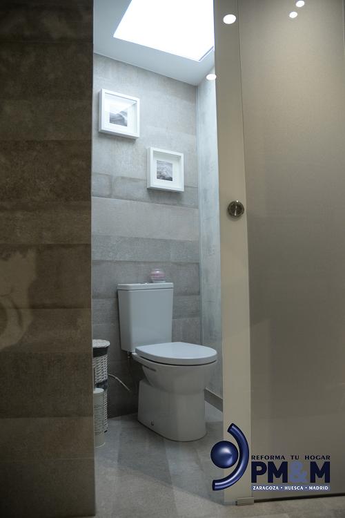 cabina-wc-independiente-baño-diseño-zaragoza