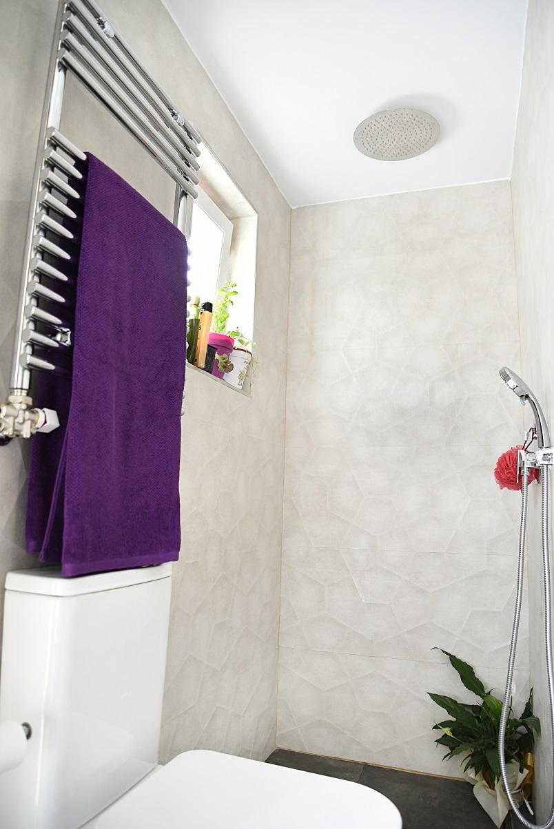 ducha-integrada-en-aseo-rociador-lluvia-zaragoza