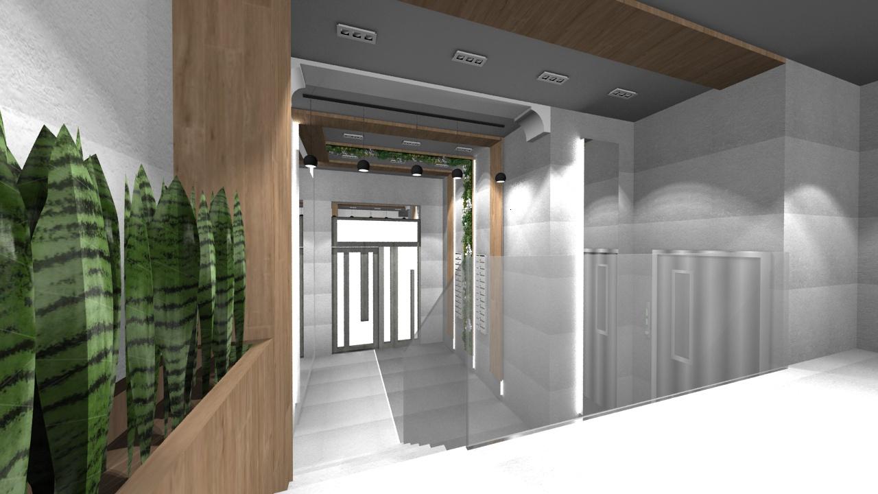 edificio-diseño-en-zaragoza.-eliminacin-barreras-arquitectnicas