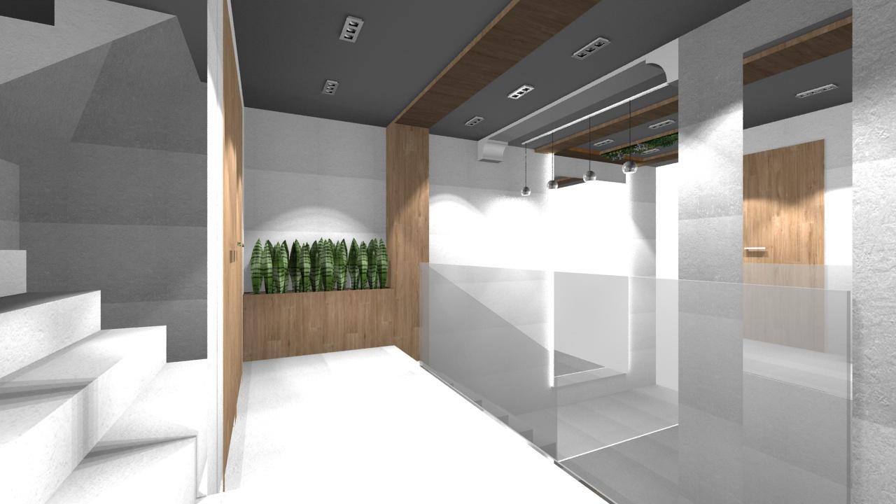 elimnación-barreras-arquitectnicas.-hall-diseño-edificio-en-zaragoza