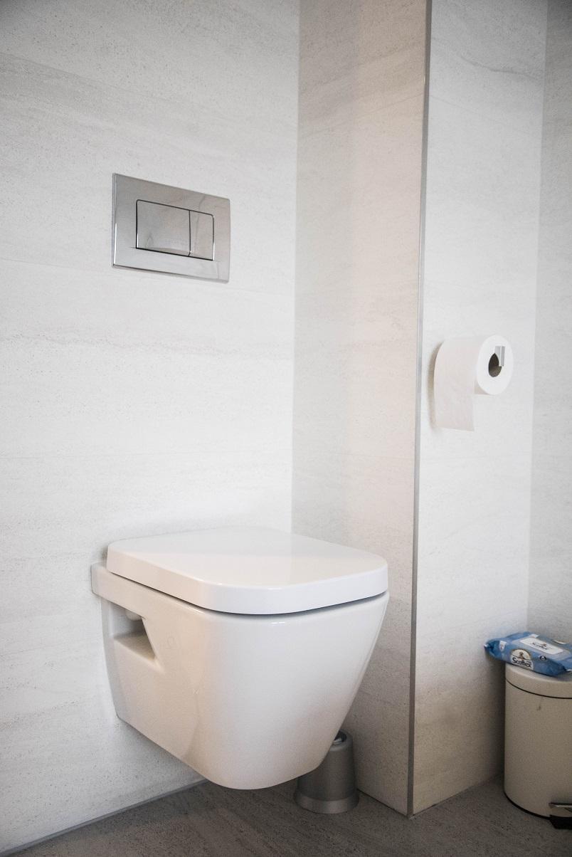 inodoro-suspendido-baño-suite-diseño-zaragoza
