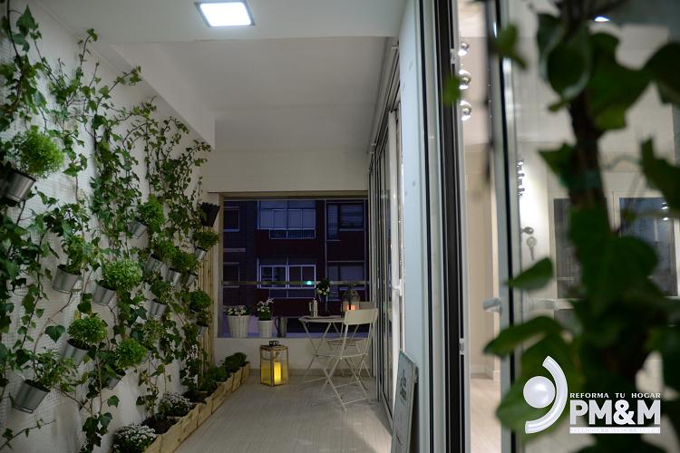 jardin-interior-a-vivienda-en-zaragoza