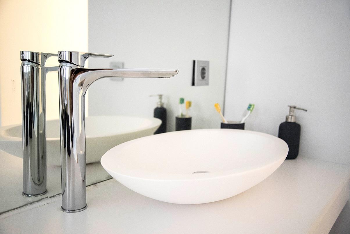 lavabo-carga-mineral-diseño-zaragoza
