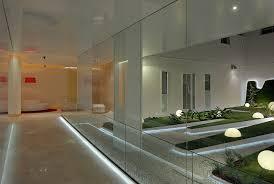 reforma-vestibulo-y-zonas-comunes.-instalacion-de-ascensor-en-zaragoza
