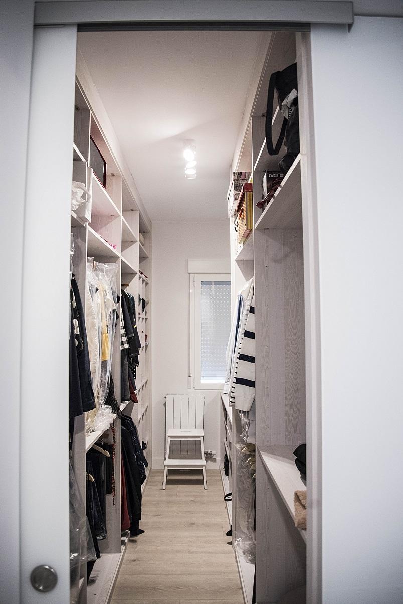 vestidor-diseño-zaragoza